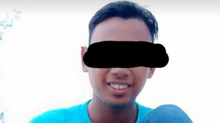 Pelaku Teror Bom Masjid di Seruyan Ditangkap, Polisi Dapat Petunjuk dari Rekaman CCTV