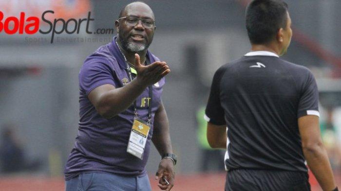 Babak 32 Besar Piala Indonesia - Barito Putera Bakal Turunkan Pemain Muda Kala Menjamu PSS Sleman