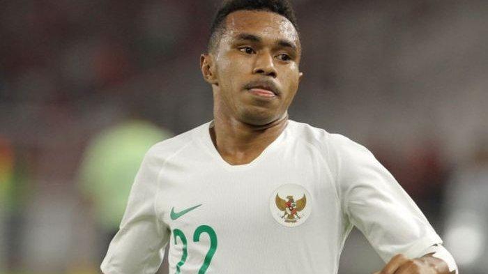 Pelatih dan 2 Pemain Baru yang Masuk Bursa Transfer Persija, Bakal Dikenalkan Manajemen, Todd Ferre?