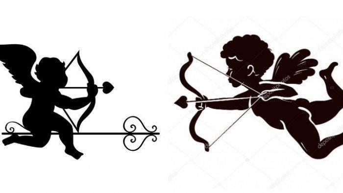 Ramalan Zodiak Hari Ini Kamis 17 Oktober 2019: Libra Penuh Ide Baru, Leo Bosan dan Tertekan
