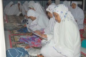 Bermaaf-maafan Menyambut Awal Puasa Ramadan, Ini Penjelasan Hukumnya