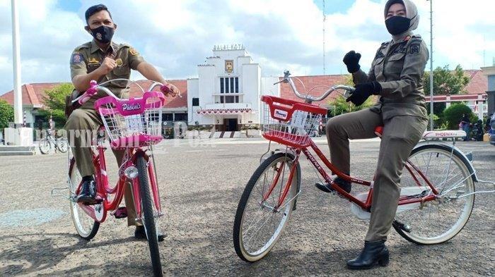 Aturan Keselamatan Pesepeda: Ini 7 Kelengkapan Wajib Bagi Pemilik Sepeda