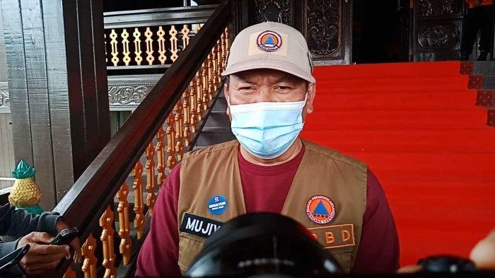 Jumlah Korban Jiwa Banjir Kalsel Terus Bertambah, Kabupaten Banjar Terparah