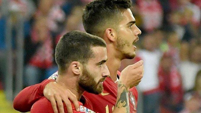 Prediksi dan Jadwal EURO Hari Ini, Hungaria vs Portugal & Prancis vs Jerman, Laga Grup Neraka