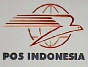 Terancam Bangkrut, PT Pos Indonesia Dikabarkan Sampai Pinjam Bank untuk Bayar Gaji Karyawan