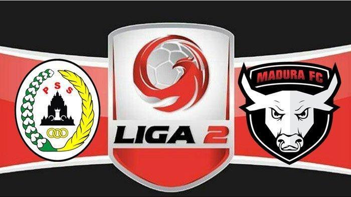 Promosi ke Liga 1, PSS Sleman Digoyang Isu Pengaturan Skor