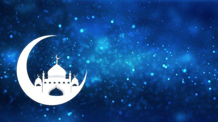 Jadwal Buka Puasa & Sholat Tarawih Palangkaraya,Jakarta Kota LainSenin 20 Mei 2019/15 Ramadhan