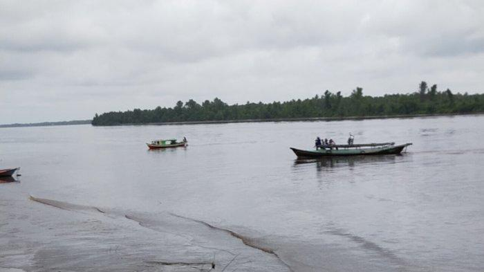 Bupati Kotim Segera Undang BKSDA Kalteng Bahas Pembangunan Taman Buaya Sungai Mentaya