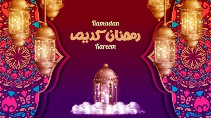 17 Ramadhan Nuzulul Quran, Berikut 4 Amalan untuk Dapat Berkah dari Malam Turunnya Al Quran