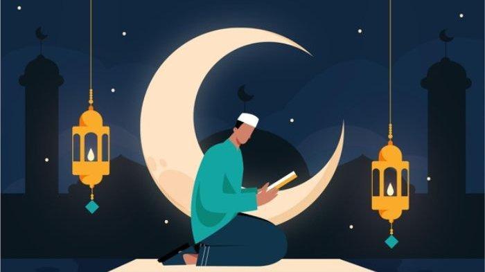 Bolehkah Qadha Puasa Ramadhan Digabung Puasa Senin-Kamis? Batas Waktunya? Begini Pendapat Para Ulama