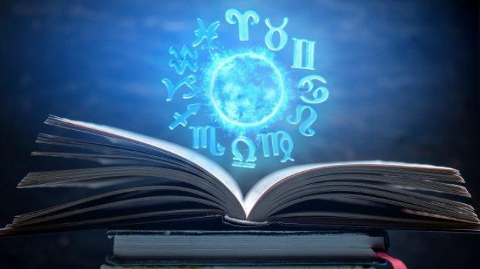 Ramalan Zodiak 12 Horoskop Selasa 27 Oktober 2020, Aquarius Beruntung Leo Rugi Finansial