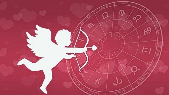 Kecocokan Asmara Pisces dengan Capricorn, Ramalan Zodiak Cinta Selasa 20 Agustus 2019Cancer & Taurus