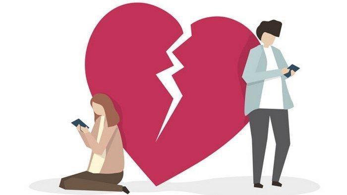Ramalan Zodiak Cinta Hari Ini Jumat 20 Desember 2019: Taurus Deg-degan, Mood Cancer Kurang Baik