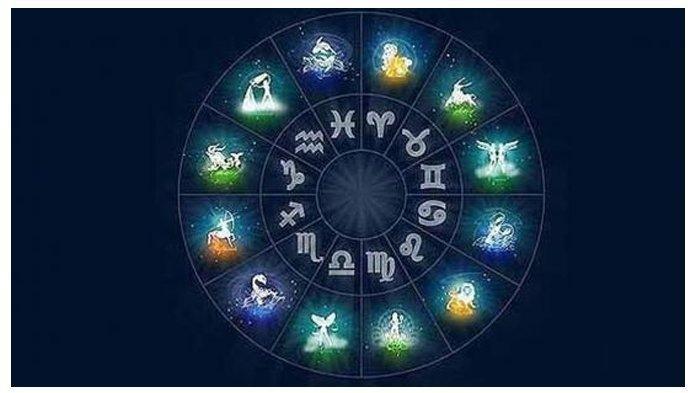 Zodiak Hari Minggu 16 Juni 2019, Ramalan Aries yang Sibuk, Firasat Tajam Cancer, Manusia Besi Virgo