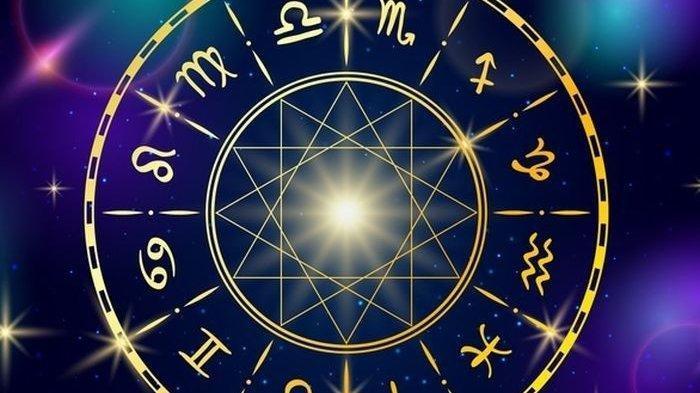 Ramalan Zodiak Rabu 6 November 2019: Asmara Gemini Sensitif, Scorpio Stres, Taurus Berinvestasi