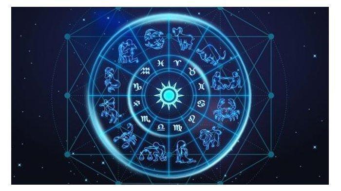 Zodiak Besok Sabtu 22 Juni 2019, Ramalan Pertikaian Taurus, Masalah Kecil Gemini, Hari Giat Cancer