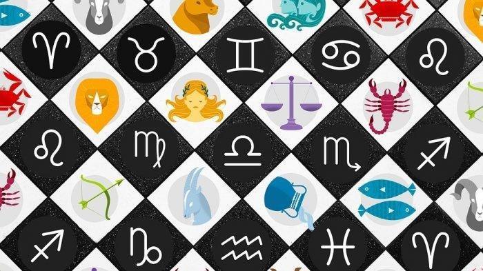 Nasib Baik dan Keberuntungan Didapat Zodiak Berikut ini, Ramalan Zodiak Minggu 28 Februari 2021