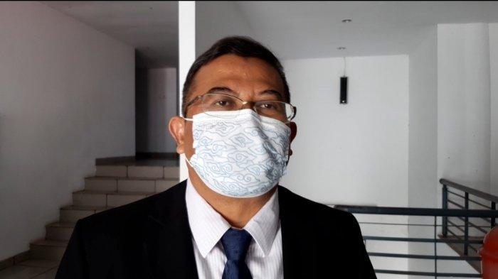 ULM Banjarmasin Alokasikan Rp 20 Miliar Biayai Penelitian Dosen