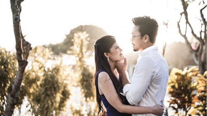 Ribetnya Keluarga Denny Sumargo dan Dita Soedarjo Jelang Pernikahan, Banyak Mau & Macam-macam