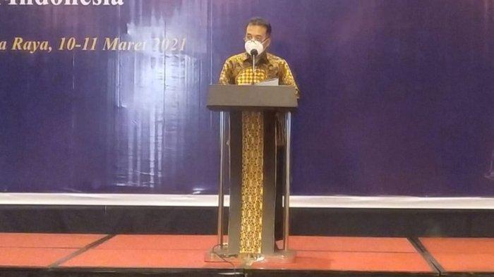 Pesona Bumi Tambun Bungai, Festival UMKM dan Pariwisata Kolaborasi Pemprov Kalteng-Bank Indonesia