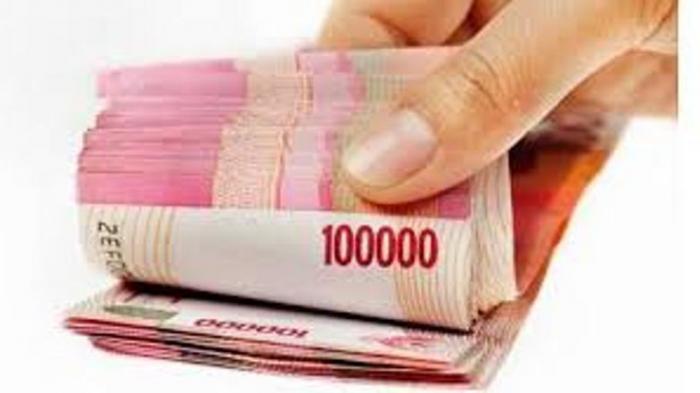 Menaker Ida Fauziah: THR Dibayar Paling Lambat 7 Hari Sebelum Lebaran