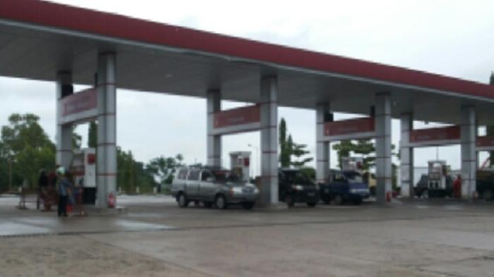 Harga BBM Naik Hanya Kabar Hoaks, Harga Pertalite Masih Rp 7.800 Per Liter Premium Rp 6.550