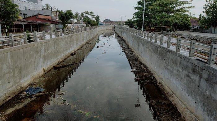 Warga Kalteng Was-was Banjir Kalsel Sampai ke Kalteng, Polda Kalteng Siapkan Personil