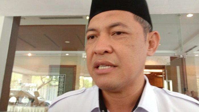 TPID Kalteng Gelar Rakor Pengendalian Inflasi Daerah Hadapi Bulan Puasa Ramadan