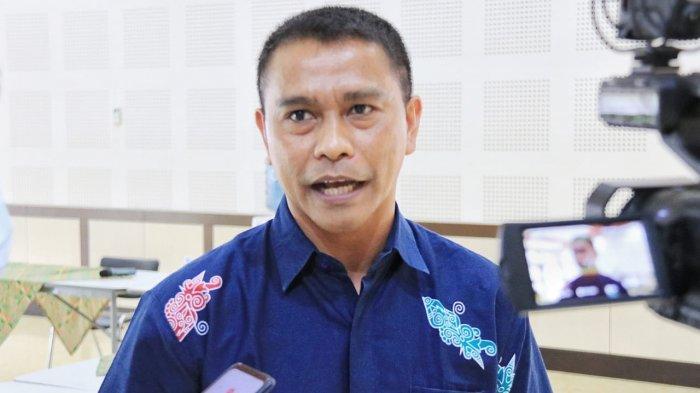 Punya Integritas Tinggi, Ben Brahim Cocok Jadi Gubernur Kalteng