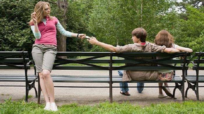 Katanya Paling Gampang Berkhianat, Ini Peringkat Zodiak yang Sering Selingkuh dari Pasangan