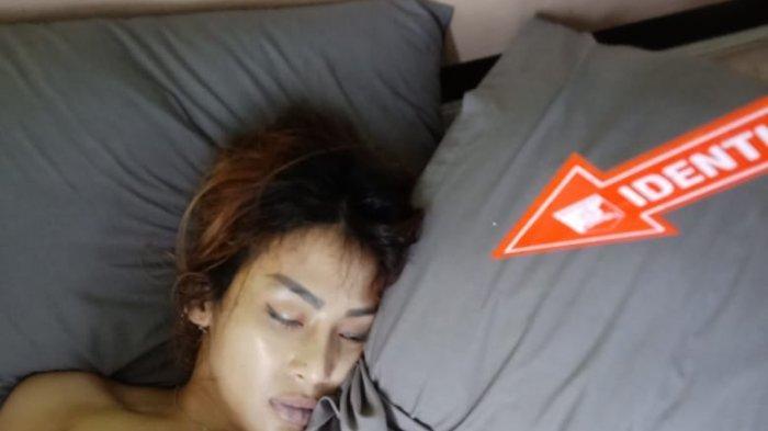 Geger Perempuan Asal Jakarta Meninggal di Kamar 320 Save Hotel Banjarmasin