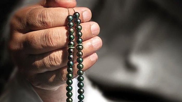 Sholawat Quthbul Aqthab, Pengantar Agar Doa Lebih Cepat Diterima Allah SWT