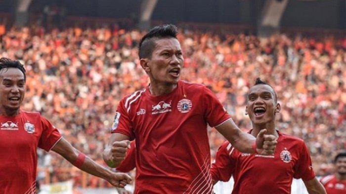 Resmi, PSSI Umumkan Jadwal Laga Tunda PSM Makassar Vs Persija Jakarta