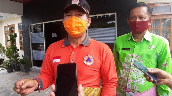 Berikut Syarat Pembuatan Surat Jalan dari Gugus Tugas Covid-19 Kabupaten Kapuas