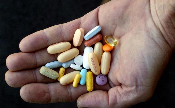Pemicu Kanker, 5 Merek Obat Asam Lambung Ini Ditarik Peredarannya, Jangan Dikonsumsi!