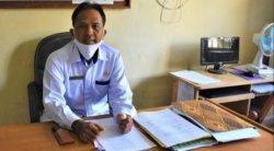 Masyarakat Diharapkan Dukung Program KB, Ragam Upaya Dilakukan DP3APP-KB Kapuas