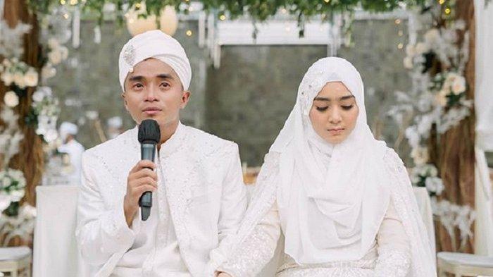 Istri Taqy Malik Bangga Dampingi Suami, Sherel Thalib: Butuh Pengorbanan