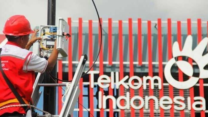 Penyebab Internet IndiHome & Telkomsel Lemot, Titik Gangguan di Batam, Ini Solusinya