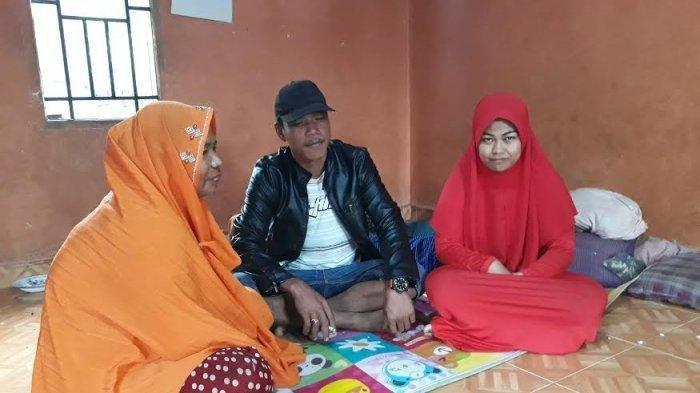 Viral Pernikahan Wanita Belia dengan Kakek 60 Tahun, Ternyata Status Mempelai Perempuan Sudah Janda