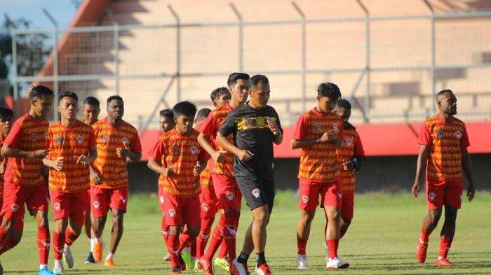 APSSI Usulkan Larangan Klub Liga 2 Gunakan Pelatih Asing Mulai Tahun 2021