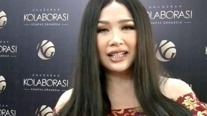 Umur 17 Tahun Titi DJ Wakil Indonesia di Ajang Miss World Inggris, Tanpa Seleksi & Begini Kisahnya