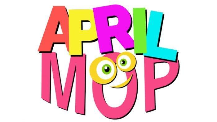 Ajang Bikin Lelucon dan Ngeprank Orang Lain, Ini Sejarah April Mop dan Perayaan di Berbagai Negara