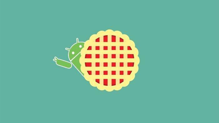 Perkenalkan Android Pie dari Google, Ini Fitur-fitur Terbarunya