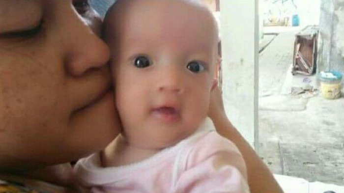 Investigasi Kemenkes soal Kematian Bayi Debora: Pasien Anggota BPJS Tapi Diminta Biaya Perawatan