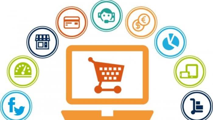 Tips Bisnis Offline dan Online Berkembang Bersamaan, Simak Cara Berikut!