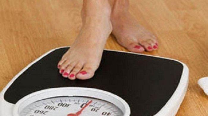 Menurunkan Berat Badan dengan Konsumsi 4 Air Minum Ini, Bikin Kenyang dan Mencegah Laju Metabolisme