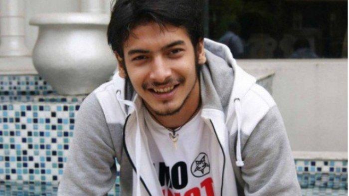 Nama Boy Hamzah 'si Manusia Harimau' Muncul Sebagai Bacaleg dari Kalteng