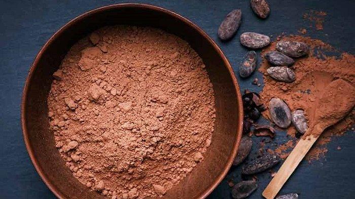 Menjaga Tekanan Darah dan Kesehatan Jantung, Rasakan Manfaat Lain di Mengkonsumsi Bubuk Cokelat