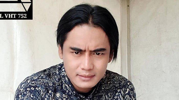 Download Lagu Gugur Bunga dari Ismail Marzuki Versi Setia Band Lengkap Lirik Lagu dan Video Klip