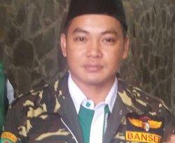 Dari Hasil Rakornas GP Ansor, Siap Kritisi Pemerintah